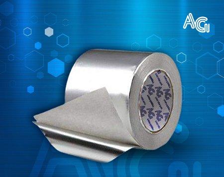 Aluminum Tap