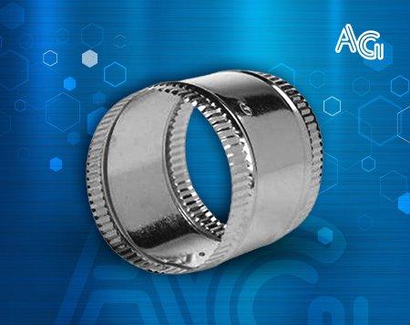 GI Ring