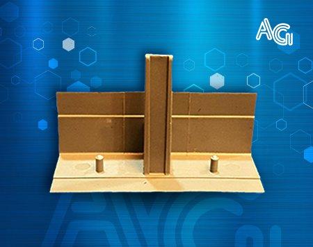 PVC Corner