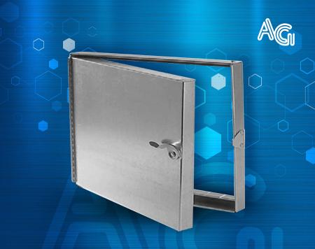 Download - Access Door - AD
