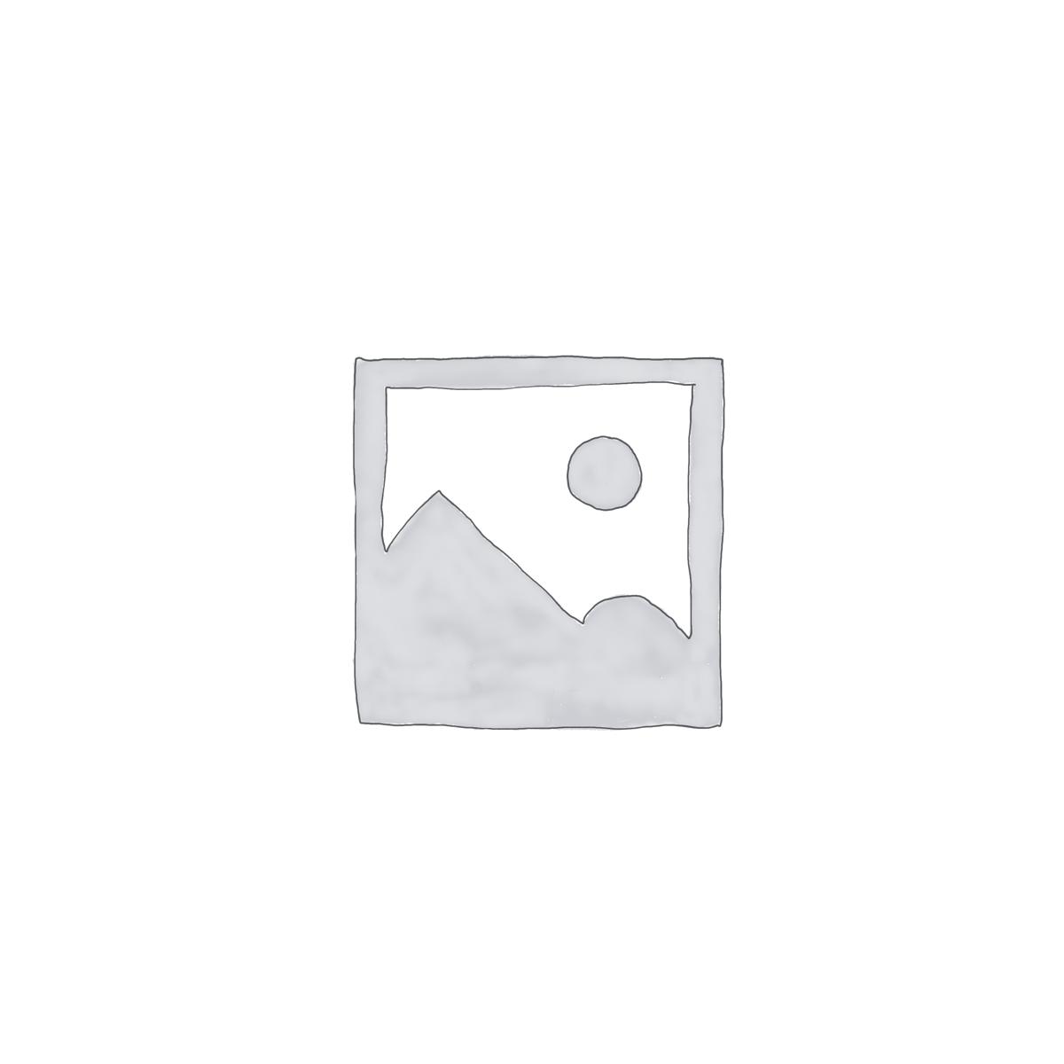 Download - DISC VALVE Model AGI - DV